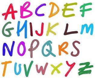 alphabet best