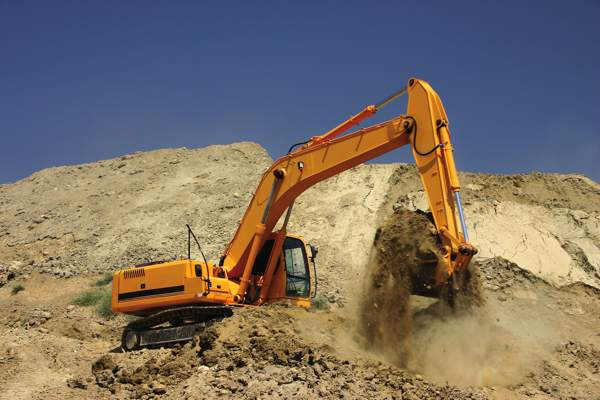 Earth mover2