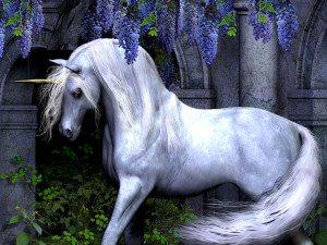Attuning the Unicorns