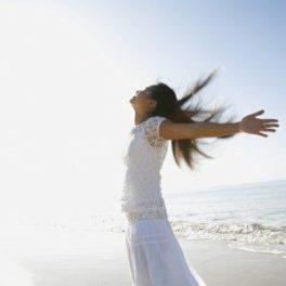 Empathic Meditation Coryelle Kramer