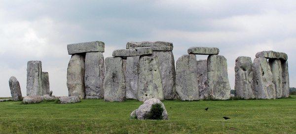 Stonehenge attunement1