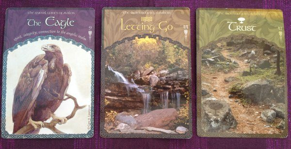 2-16-15 oracle cards