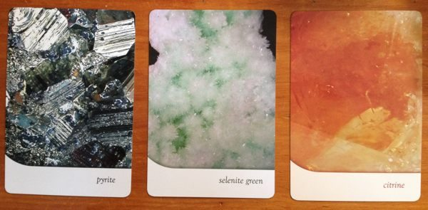 3-30-15 cards