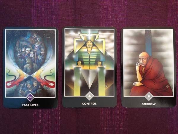 3-9-15 cards