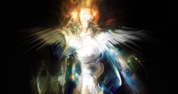 Spirit Guide & Star Child Linage Readings with Coryelle