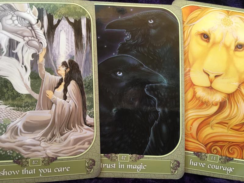 10-11-15 Messager Oracle deck