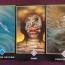 11-9-15 Osho Zen tarot card deck