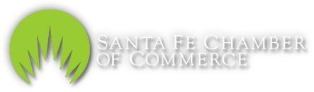 Santa Fe Chamber of Commerce