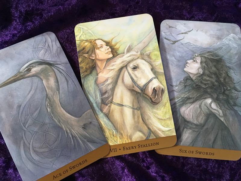 12-21-15 Hidden Realms deck