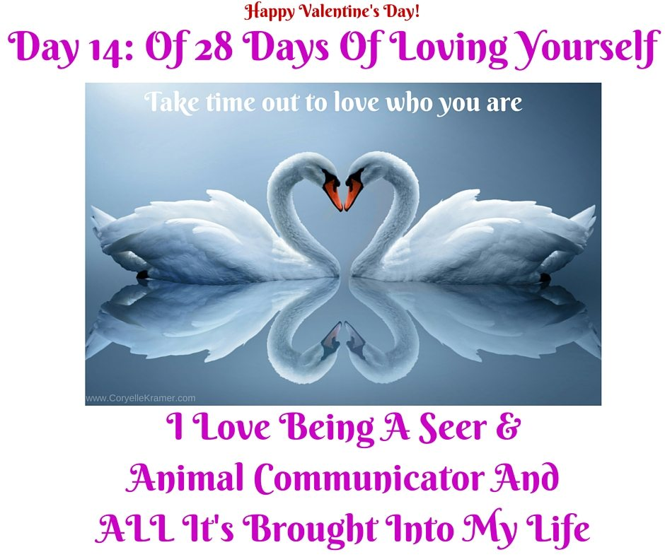 Day 14 of 28 days of loving yourself #selflove #selfesteem