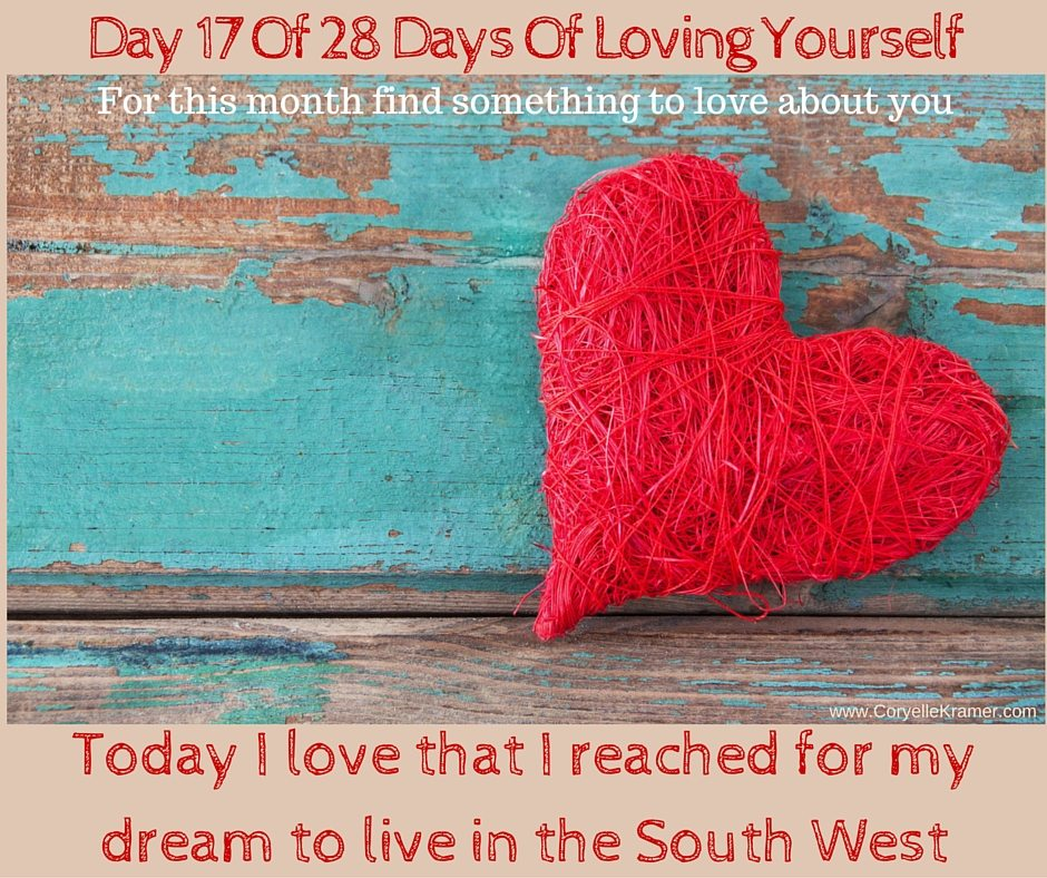 Day 17 Of Loving Yourself #empowerment #love