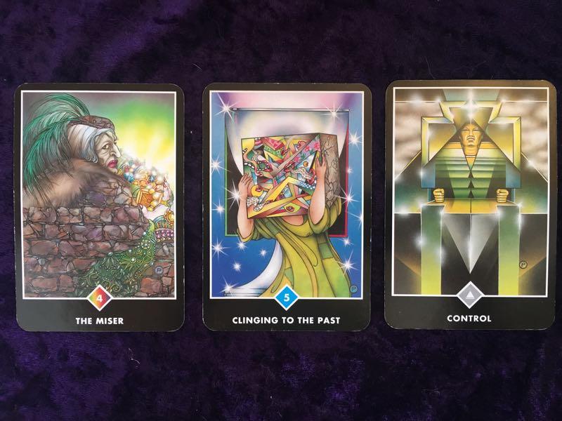 3-28-16 Osho Zen cards