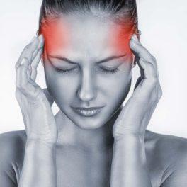 migraine elixir