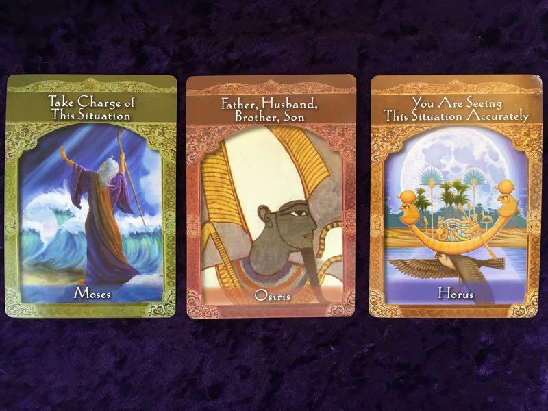 4-18-16 cards