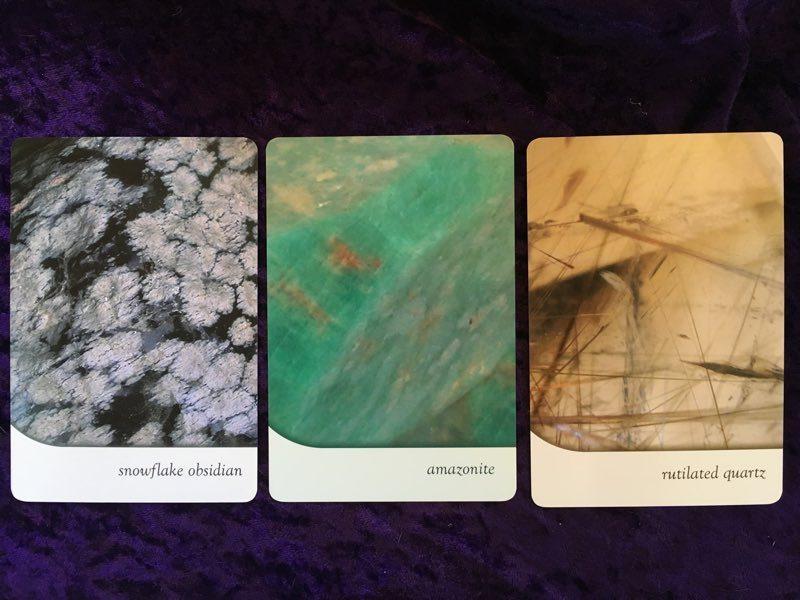 5-2-16 cards
