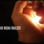 rigid-reiki-rules