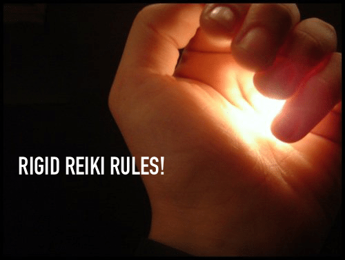 rigid-reiki-rules