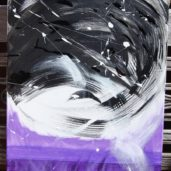 Soul Piece iconA