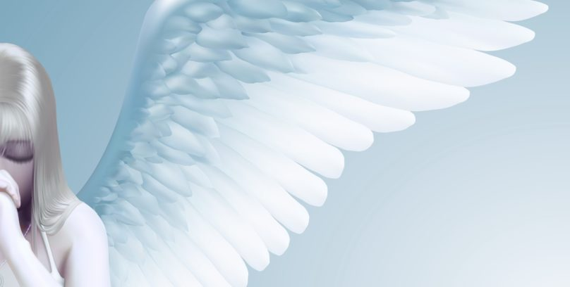 32753-angel-wing-2560x1600-fantasy-wallpaper