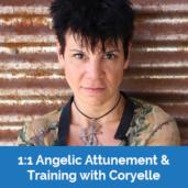 Angelic-Attunement-Training-with-Coryelle-Kramer