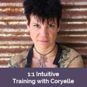 Intuitive-Training-Coryelle-Kramer