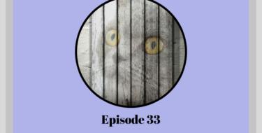 Ep 33
