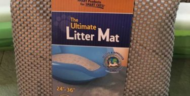 Litter mat review1