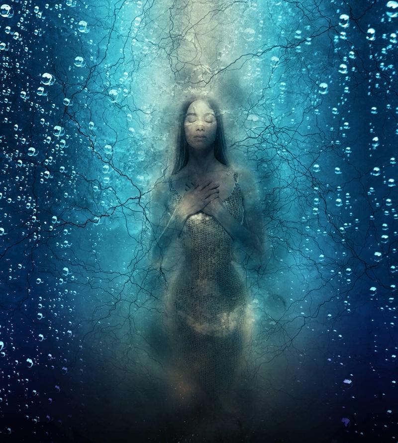 underwater-3183295