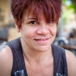 Coryelle Kramer ~ Acclaimed Animal Communication Expert